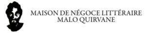 Logo Maison Malo Quirvane